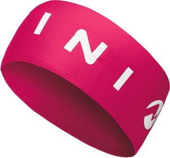 MARTINI Best of Stirnband pink