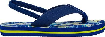 FIREFLY Kim 8 INF Flip Flops blau