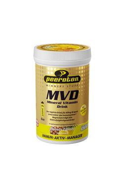 Peeroton Mineral Vitamin Drink Ananas/Zitrone 300g Getränkepulver gelb