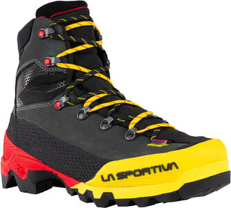 Aequilibrium LT GTX Trekkingschuhe