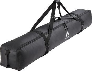 McKINLEY Duffle Ski-Sack für 2 Paar schwarz