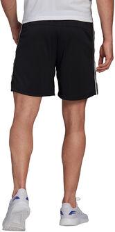 Primeblue Desgined To Move 3-Streifen Shorts