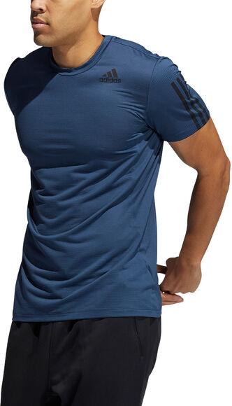 Primeblue Aeroready 3-Streifen T-Shirt