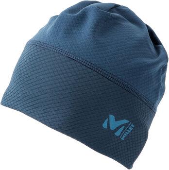 Millet Pierra Ment' Mütze blau