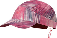 Pack Run Pixel Pink Kappe