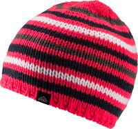Mütze Macko