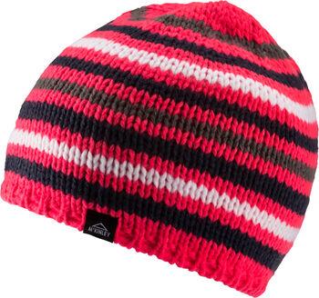 McKINLEY Mütze Macko pink