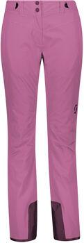 SCOTT Ultimate Dryo 10 Snowboardhose Damen pink