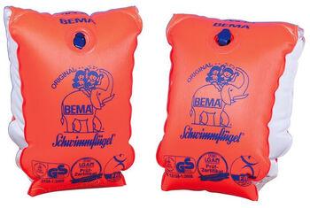 Bema Original Schwimmflügel orange