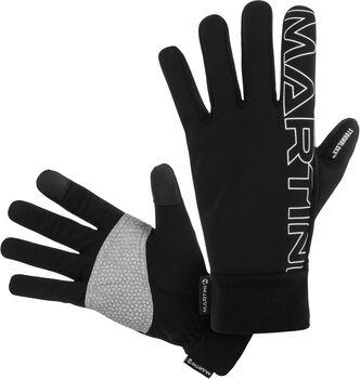 MARTINI Alvaro Handschuhe schwarz