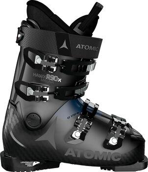 ATOMIC Hawx Magna R90 X Skischuhe Herren schwarz