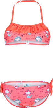 FIREFLY Annabelle Bikini Mädchen pink