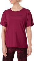 Janne T-Shirt