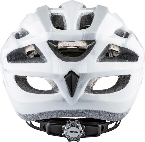 MTB 17 Fahrradhelm