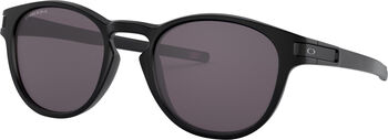 Oakley  LatchSonnenbrille grau