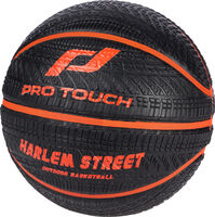 Harlem Street 300 Streetbasketball