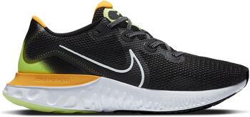 Nike  Renew RunHr. Laufschuh Herren