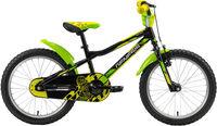 """Matrix 18 Fahrrad 18"""""""