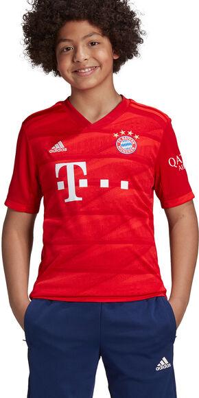FC Bayern München Jersey Heimtrikot