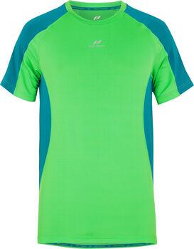 PRO TOUCH Inos T-Shirt Herren grün