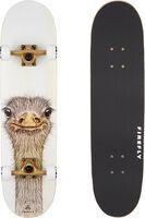 SKB 505 Skateboard