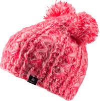 Mütze Amita,