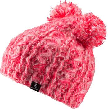 FIREFLY Mütze Amita, pink