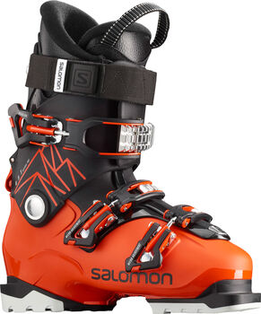 Salomon QST Access 70 Skischuhe orange