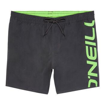 O'Neill Pm Cali Swimming Herren grau