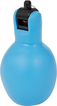 PRO TOUCH Hygiene-Handpfeife blau