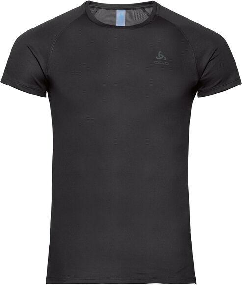 Active F-Dry Light Unterhemd