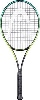 Gravity MP Tennisschläger