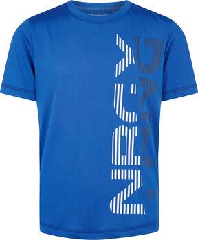 ENERGETICS Malouno T-Shirt Jungen blau