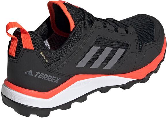 Terrex Agravic TR GTX Traillaufschuhe