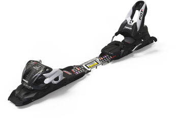 Marker vMotion 10 GW Skibindung schwarz
