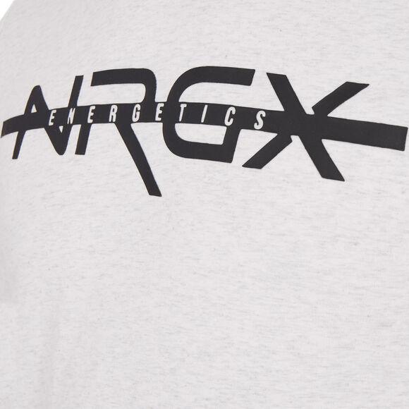 Argente I T-Shirt