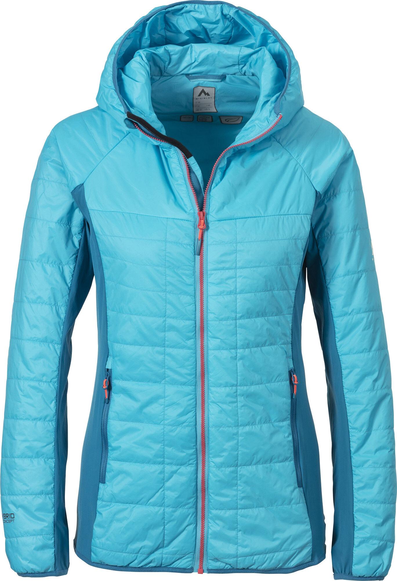 Jacken für Damen online kaufen   INTERSPORT