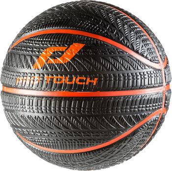 PRO TOUCH Asfalt Basketball schwarz