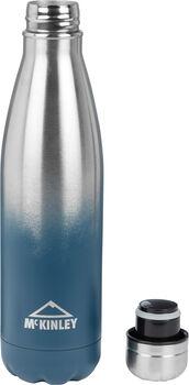 McKINLEY Isolierflasche weiß