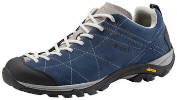 McKINLEY 4 Seasons III Outdoorschuhe Herren blau