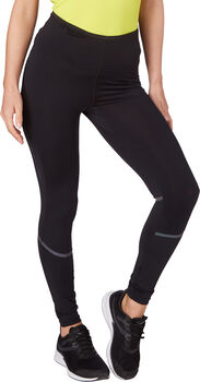 ENERGETICS Seren Tights Damen schwarz
