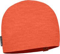 120 Tec Mütze