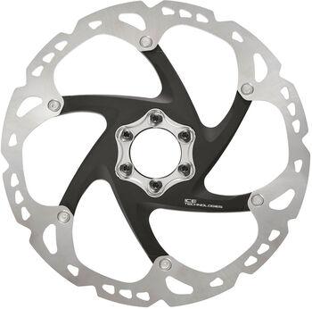 Shimano  Disc-Brake Rotor  grau