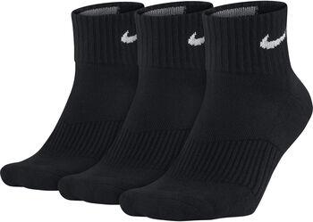 Nike Training 3er Pack Herren schwarz