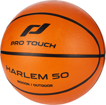 PRO TOUCH Harlem 50 Basketball