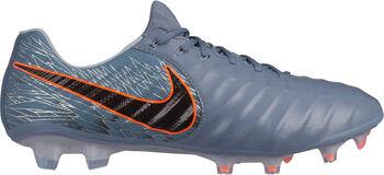 Nike Tiempo Legend 7 Elite Fußballschuhe Herren blau