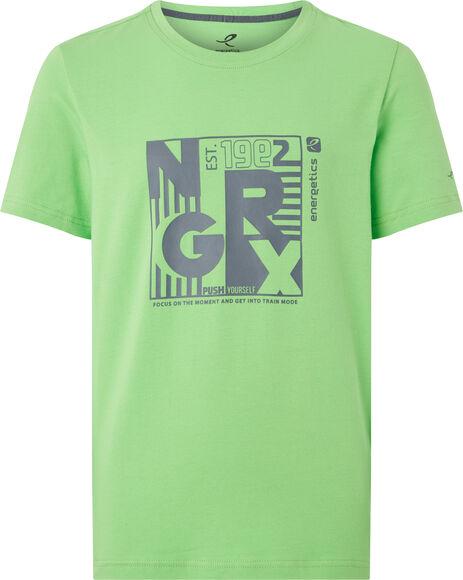 Timm IV T-Shirt