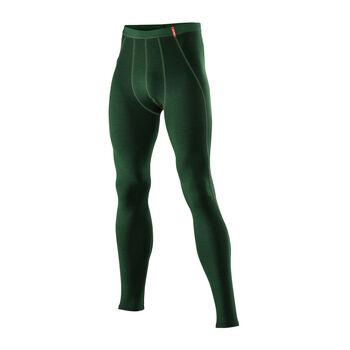 LÖFFLER Unterhose TRANSTEX® WARM Herren grün