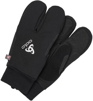 Element X-Warm Handschuhe