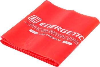 ENERGETICS Fitnessband pink